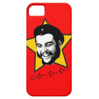 ¡Che él él! Guevara Funda Para iPhone SE/5/5s