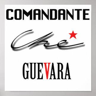 che_guevara_48 póster