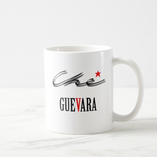che_guevara_49, che_guevara_50 taza de café