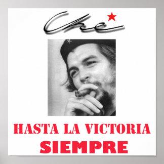 che_guevara_50 póster