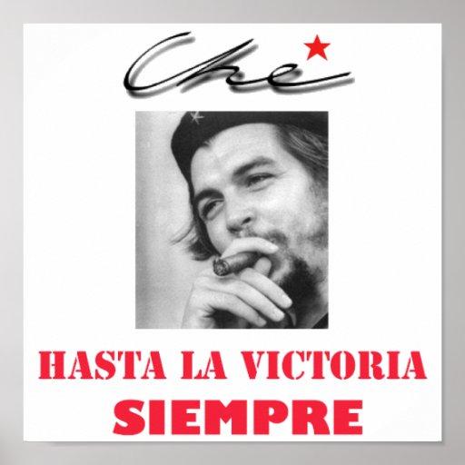 che_guevara_50 poster