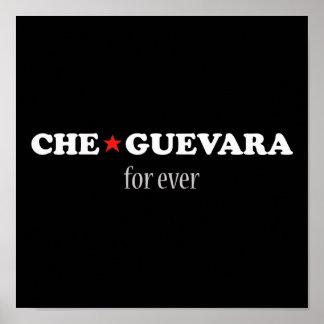 che_guevara_51 póster
