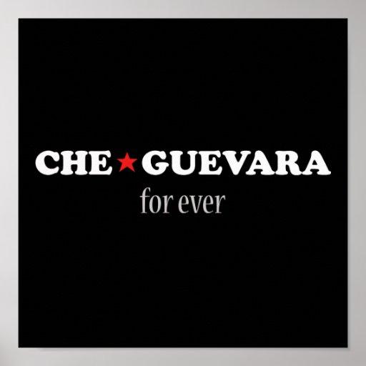 che_guevara_51 impresiones