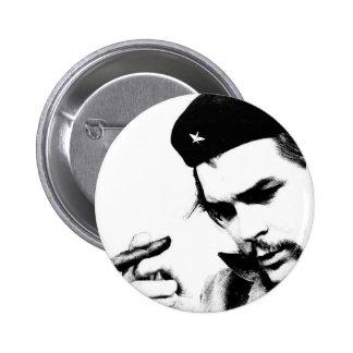 Che Guevara Pin