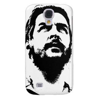 Che Guevara Funda Samsung S4
