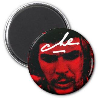 Che Guevara Imanes