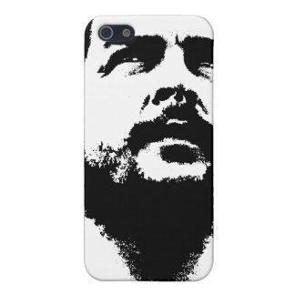 Che Guevara iPhone 5 Coberturas