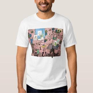 chelsea 037, sea única camisas