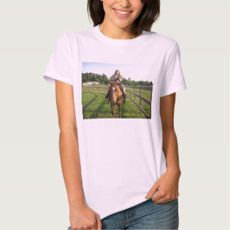 Chelsea Camisas