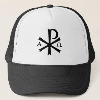 chi_rho.jpeg gorra de camionero