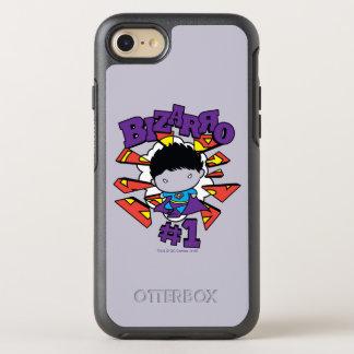 Chibi Bizarro #1 Funda OtterBox Symmetry Para iPhone 8/7