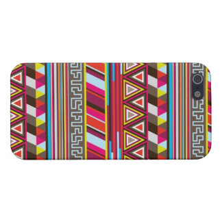 Chic Carcase iPhone 5 Protector