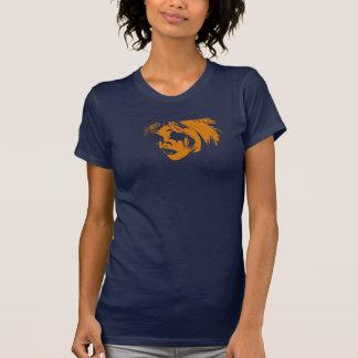 Chica 2 de Chelsea Camiseta