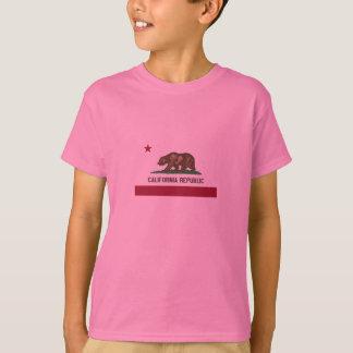 Chica de Cali Camiseta