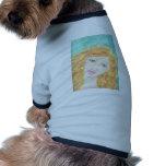 Chica por el mar 001.jpg ropa de perro