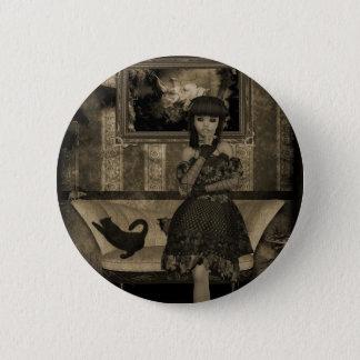 Chicas góticos: Botón de memorias