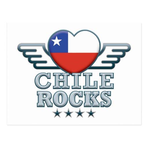 Chile oscila v2 postales
