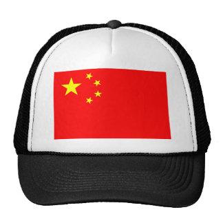 China Gorro De Camionero