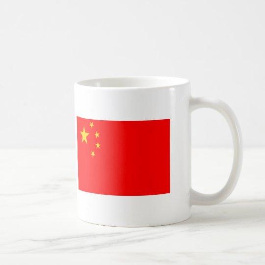 China Taza De Café