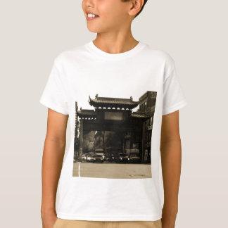 Chinatown Camiseta