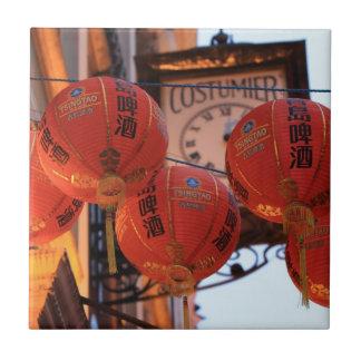 Chinatown febrero de 2013 4.jpg azulejo cuadrado pequeño