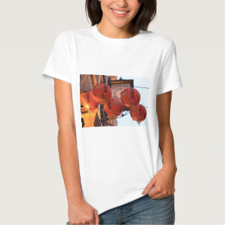 Chinatown febrero de 2013 4.jpg camiseta