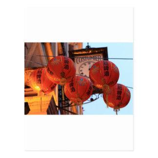 Chinatown febrero de 2013 4.jpg postal