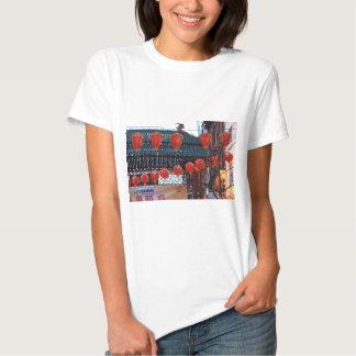 Chinatown febrero de 2013 9.jpg camisetas