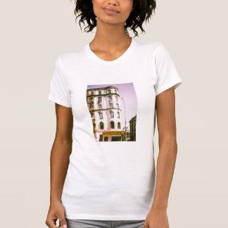 Chinatown, Nueva York Camisetas