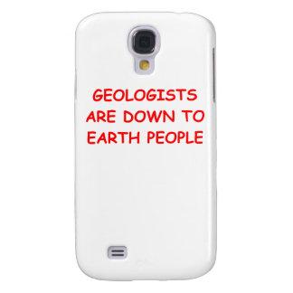 chiste de la geología