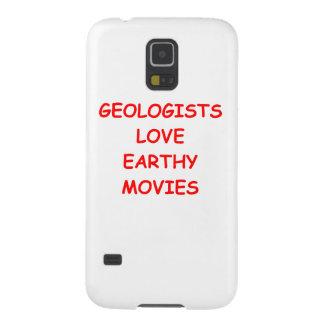 chiste de la geología funda para galaxy s5