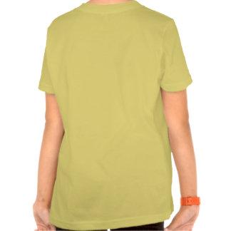 Chistes 19 camiseta