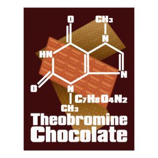 Chocolate Tarjetón