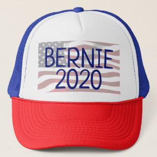 Chorreadoras de Bernie para el GORRA del