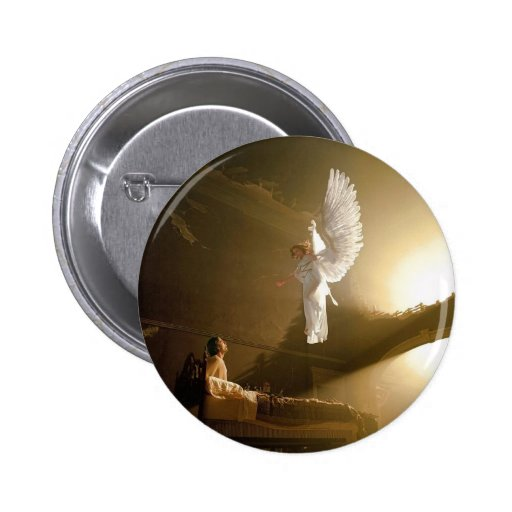 christian-angels-poem-angel-at-work-153096.jpg pin