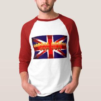 Chuchería de la chuchería Yum Yum Camisas