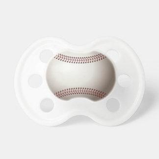 Chupete Béisbol
