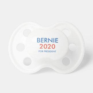 Chupete Bernie 2020