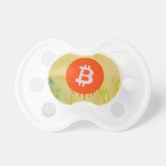 Chupete Bitcoin