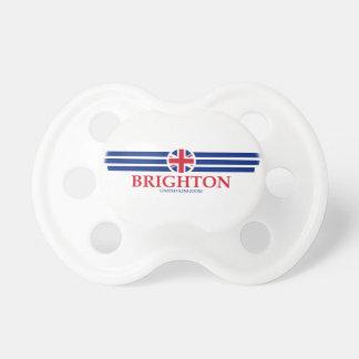 Chupete Brighton