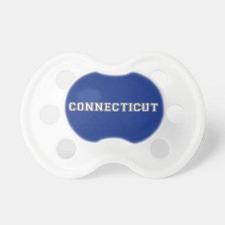 Chupete Connecticut