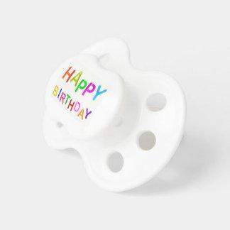 Chupete feliz-cumpleaños-texto