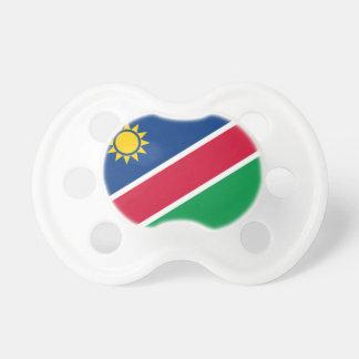 Chupete Namibia