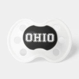 Chupete Ohio