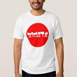 cicle, BIGOTE Camisas