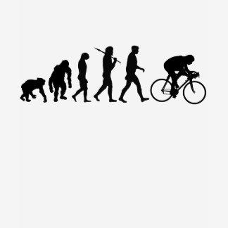 Busca en la colección de camisetas de la evolución y personaliza la tuya por diseño, talla, color o estilo.