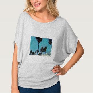 Cielo de Cali Camiseta