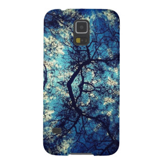 Fundas abstractas para Samsung en Zazzle