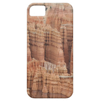 cielo del hoodoo iPhone 5 Case-Mate coberturas