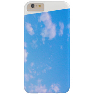 Cielo Funda Barely There iPhone 6 Plus